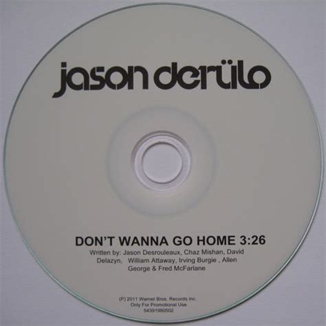 don t wanna go home dj warrior syxx remix jason