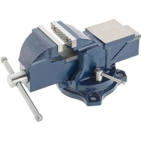 grizzly bench vise bench vise w anvil 3 quot grizzly industrial