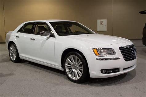 Chrysler Vehicle Recalls by Fiat Chrysler Recalls 1 3 Million Vehicles News