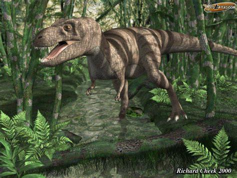 dinosaur painting free papel de parede dinossauros