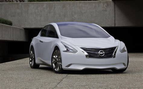 nissan altima coupe 2017 2017 nissan altima coupe redesign ksiazkoholizm
