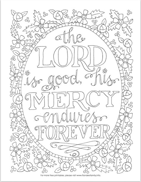 christian coloring pages for adults free christian coloring pages for adults roundup