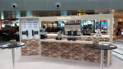 emirates leisure retail emirates leisure retail partners with changi airport group