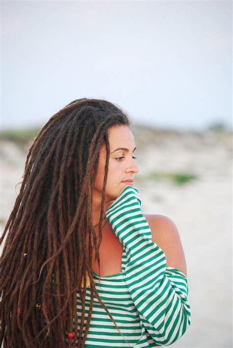 dreadlocks on people that are 60 225 best beautiful dreadlocks images on pinterest braids