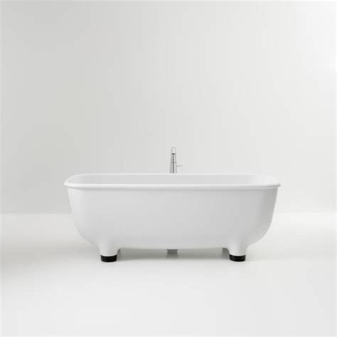 caroma bathtubs 9 designs that show how insanely great marc newson will be