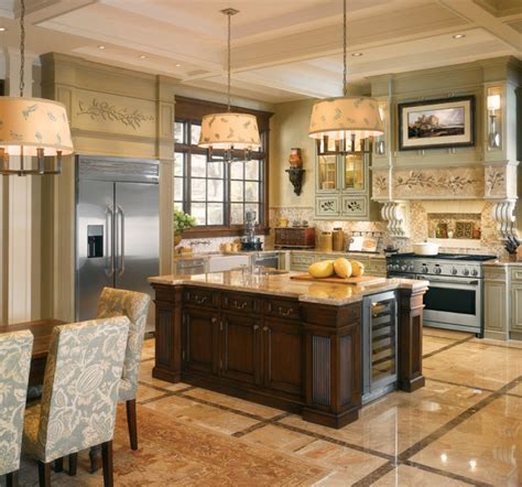 universal appliance and kitchen center ge monogram kitchen appliances transitional kitchen