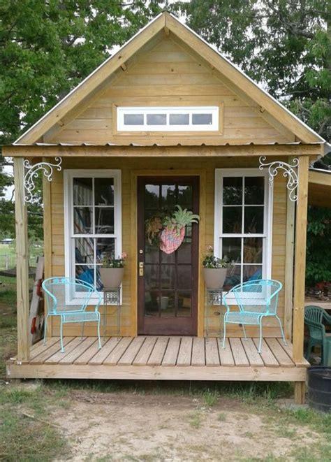 beautiful diy  shed ideas    build