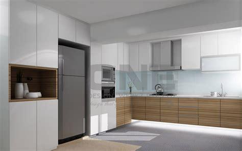 minimalist bathroom cabinet