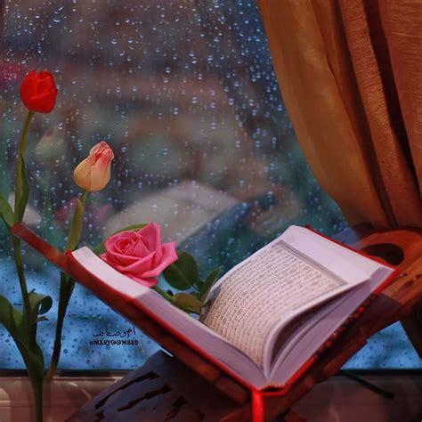 Bunga Pemikiran Keislaman ada apa dengan surat al maidah dakwatuna