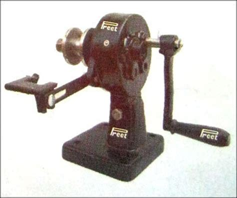 hand bench grinder hungry type hand bench grinder in jalandhar punjab india