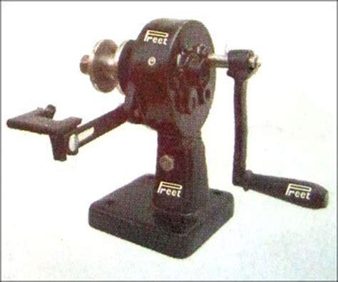 hand bench grinder hand bench grinder 28 images hand bench grinder shop collectibles online daily