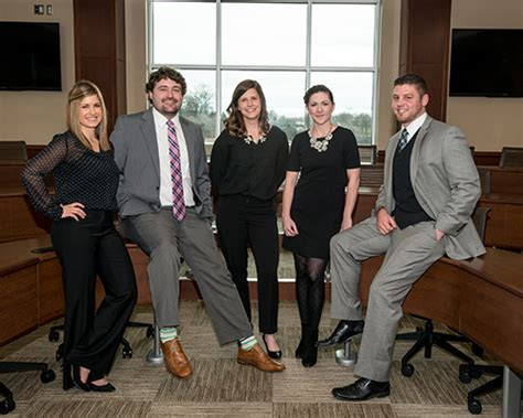 Mba Boise Internaciinal Student by Boise State Team Advances To Hult Prize Competition For