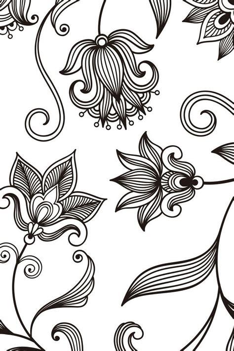 imagenes de mandalas sobre la naturaleza las 25 mejores ideas sobre estados zentangle en