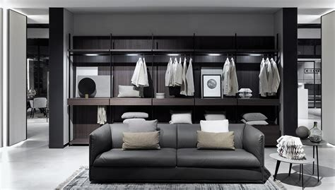 luxury home decor brands 28 images 25 best ideas about