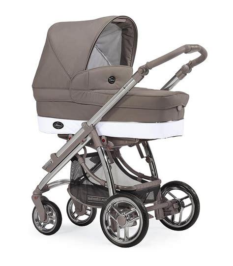 bebecar silla de paseo silla de paseo i3 b 233 b 233 car opiniones