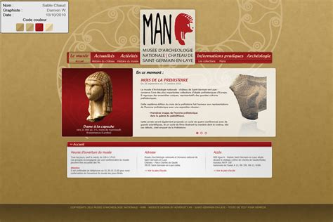 museum template museum template 1 by adverrr on deviantart