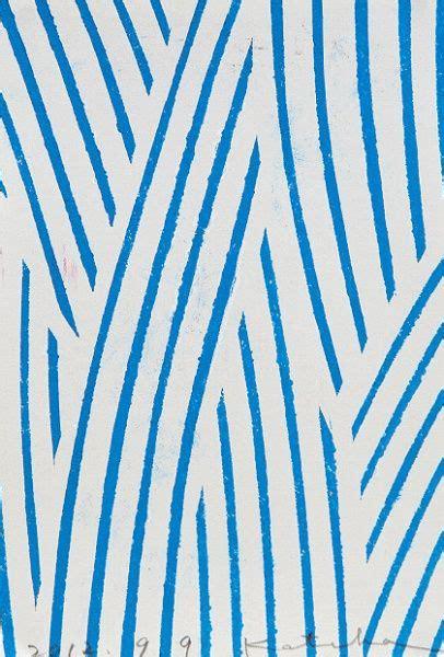 stripes pattern pinterest stripes japanese textiles and peppermint on pinterest