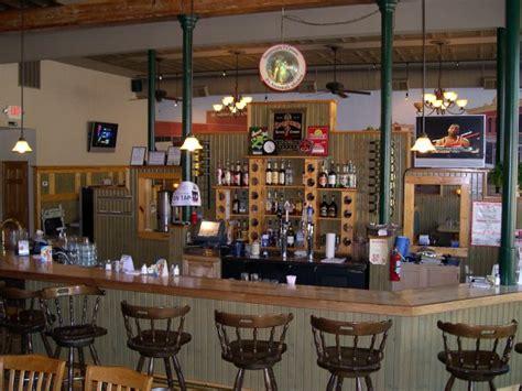 best pizza in lincoln nebraska 22 of the most amazing pizza places in nebraska