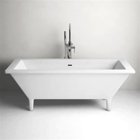 Baignoire Ilot Discount by Baignoire Ilot Discount Maison Design Wiblia