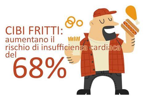 alimentazione per il cuore cibi fritti un rischio per il cuore dieta