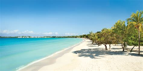 Jamaica All Inclusive Couples Couples Negril All Inclusive Couples Resorts