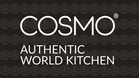 cosmos restaurant bentley bridge home cosmo restaurants