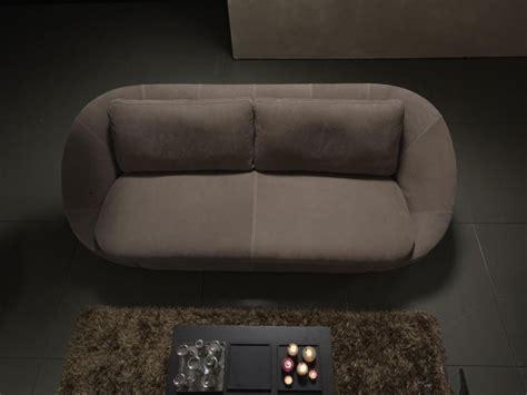 Dolly Sofa by Sofa Dolly Keoma Salotti Luxury Furniture Mr
