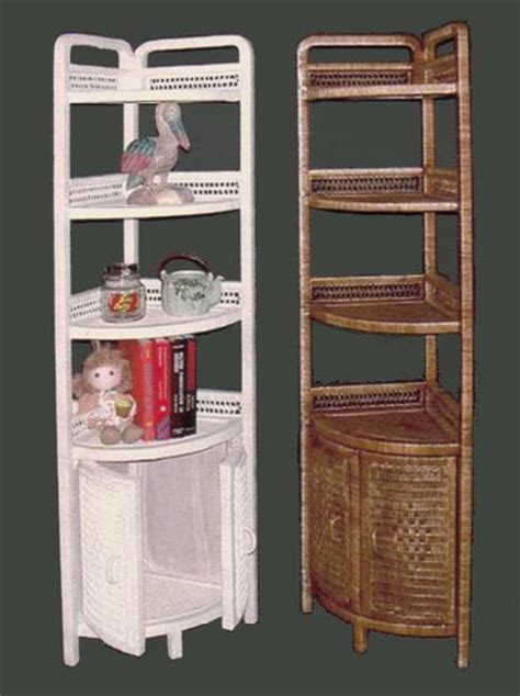 Wicker Shelves For Bathroom Wicker Org Wicker Bath Bathroom Shelf Shelves Accessories Her Furniture Stool Tissue Box