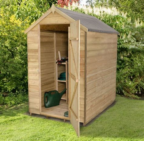 Discount Storage Sheds Maret 2017 My Shed Plans