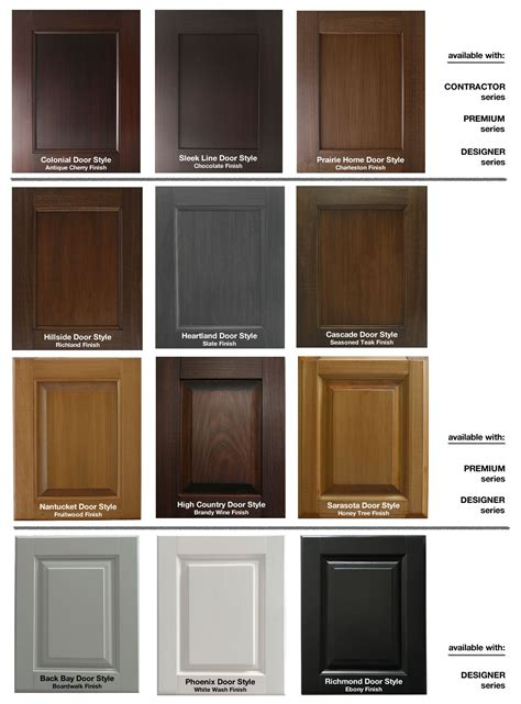wood stain colors for kitchen cabinets kitchen cabinet wood stain colors