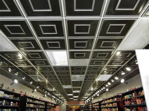Design Drop Ceiling Tiles by Simple Ideas Drop Ceiling Tiles The Home Redesign