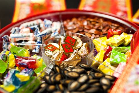 new year snacks 10 new year healthy snacks you can enjoy guilt