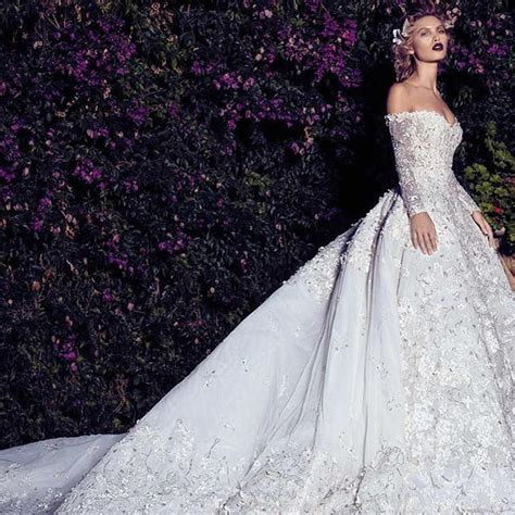 luxury wedding designers 25 best ideas about luxury wedding dress on