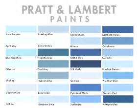 pratt and lambert paint colors decorating secrets 60 quotes from the best experts in design