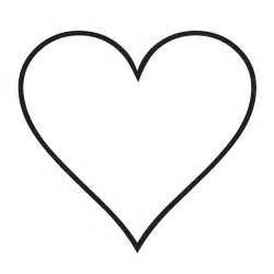 como aser corazones bonitos guirnalda de corazones 3d