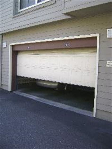 garage doors manufacturer in tamil nadu india by