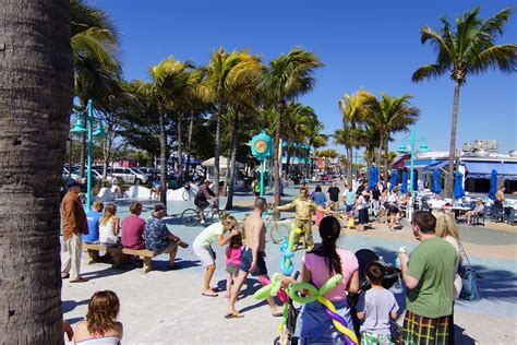 fort myers house rentals on the 100 fort myers house rentals on the 280