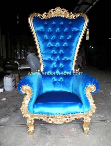 kursi sofa raja anisa mebel jepara pilihan furniture berkualitas