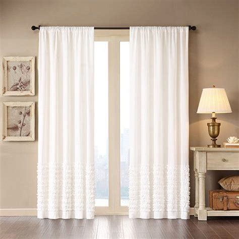 bedbathandbeyond curtains products window and curtain panels on pinterest