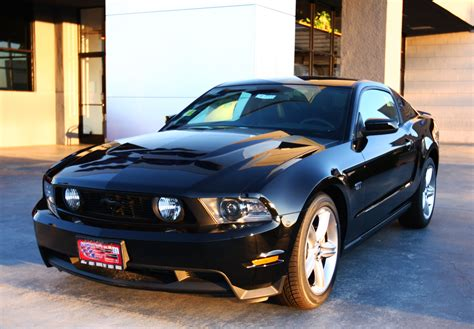 gt siki file 2010 mustang gt coupe 3979000116 jpg