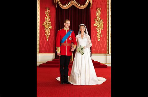Royal Breakup by Kate Middleton Relationship Breakup Marriage With Prince