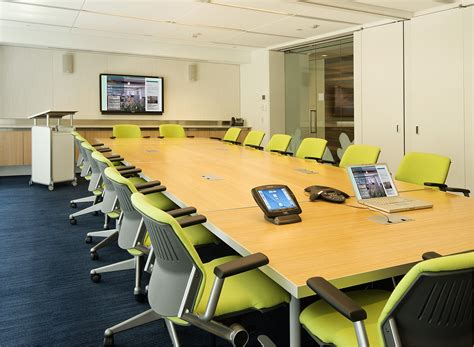conference room for conferencing dhaka hotels and resorts page 99 skyscrapercity