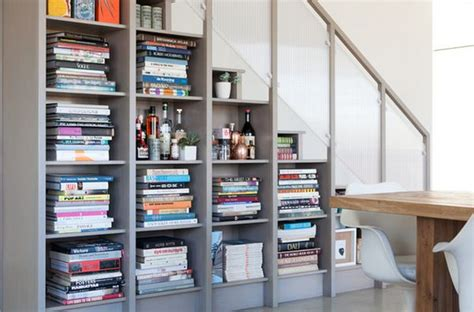 under stairs library design 62 home library design ideas with stunning visual effect