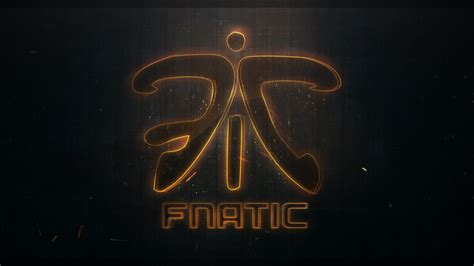 fnatic backgrounds free download wallpapercraft