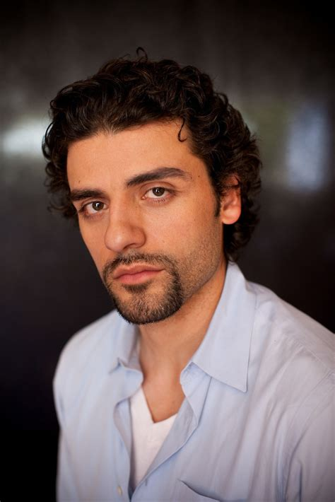 oscar isaac cast shine in new mini series show me a x men apocalypse dvd release date october 4 2016 autos post