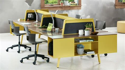 office furniture collections products turnstone