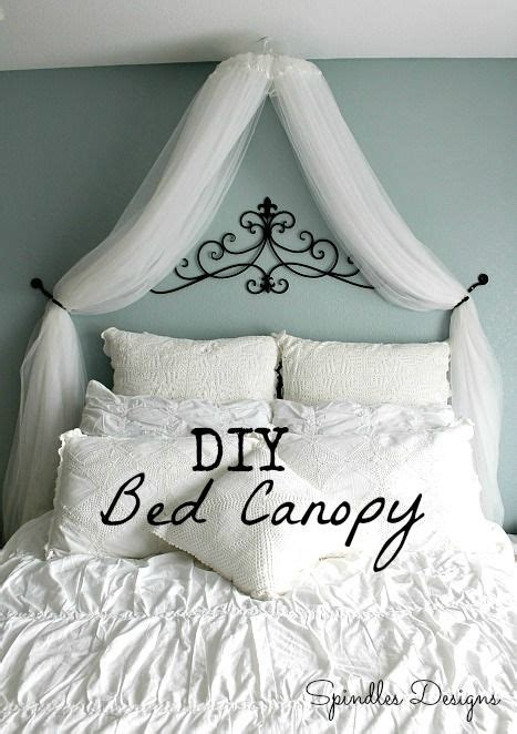 diy bedroom canopy diy bed canopy using an embroidery hoop and sheer
