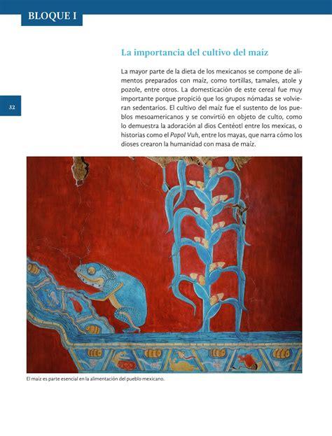 libro de la sep 4 grado historia libro de historia sep 4 grado 2015 2016 download pdf