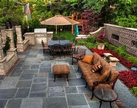 SAVEMOD   outdoor patio backyard design ideas for small