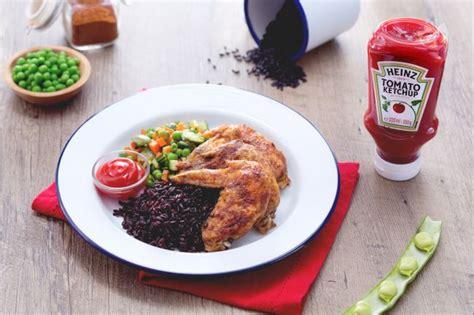 come cucinare le alette di pollo al forno ricetta alette di pollo la ricetta di giallozafferano